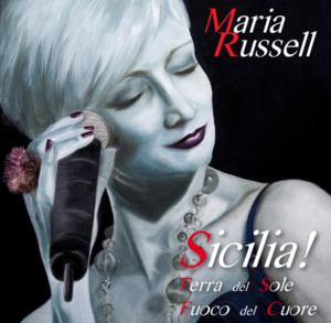 Copertina_Terra-del-Sole-Fuoco-del-Cuore_Maria-Russell_SMALL