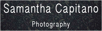Samantha-Capitano-Photography