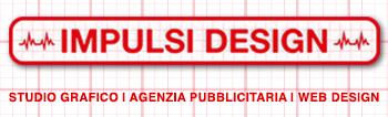 impulsi-design