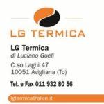 lg-termica