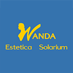 logo-vanda