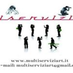 multiservizi